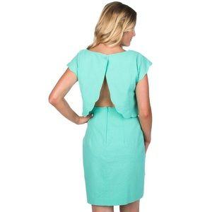 NWT Lauren James Sullivan Dress